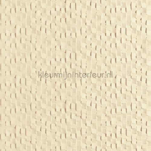 papel de parede rd1893 Lincrusta Arte