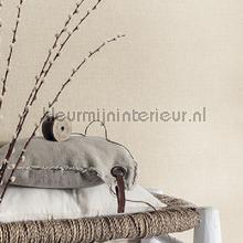 90908 behang Caselio Linen 2 LINN68521060