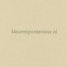 90912 behang Caselio Linen 2 LINN68521443