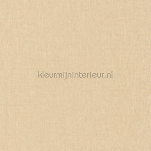 tapet LINN68521520 Linen 2 Caselio