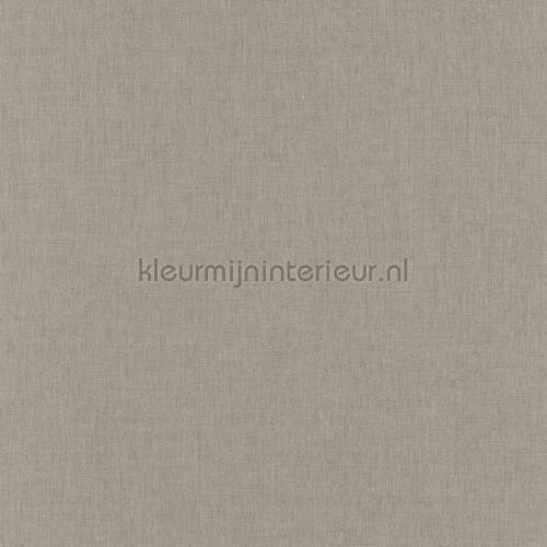 tapet LINN68521992 Linen 2 Caselio
