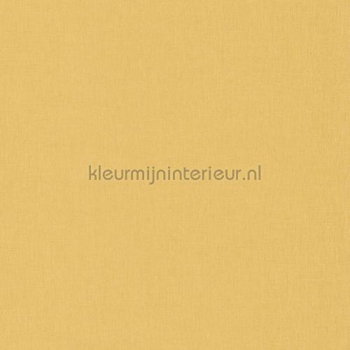 tapet LINN68522020 Linen 2 Caselio