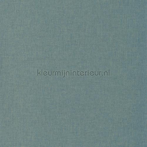 tapet LINN68526320 Linen 2 Caselio