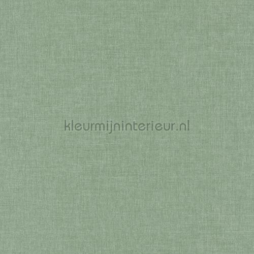 tapet LINN68527190 Linen 2 Caselio