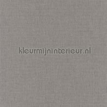 90902 behang Caselio Linen 2 LINN68529266