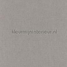 90939 behang Caselio Linen 2 LINN68529432