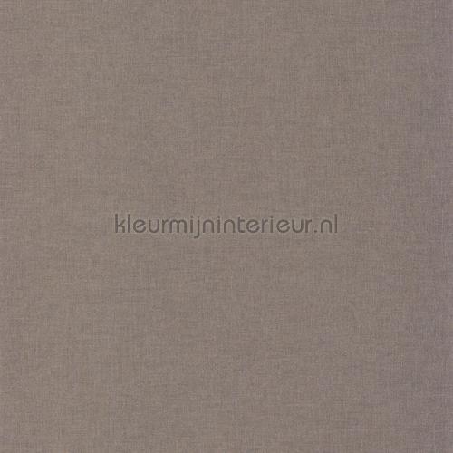 tapet LINN68529731 Linen 2 Caselio