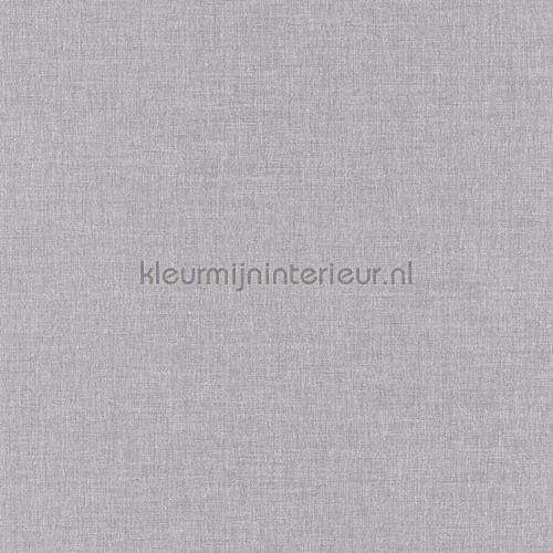 tapet LINN68529750 Linen 2 Caselio