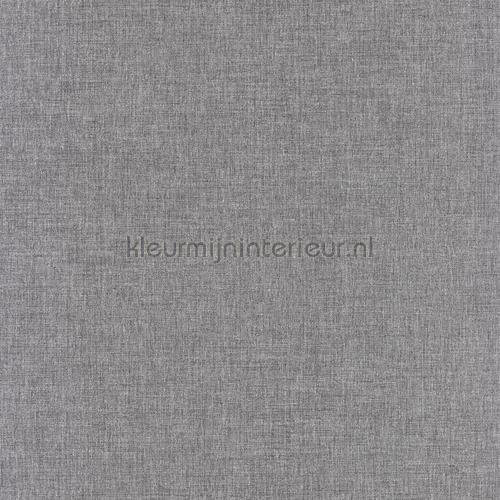 tapet LINN68529900 Linen 2 Caselio