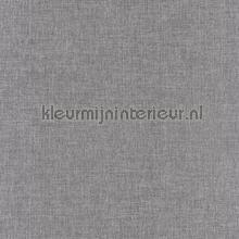 90905 behang Caselio Linen 2 LINN68529900