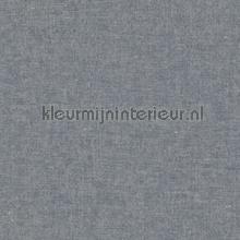 83980 carta da parati BN Wallcoverings Linen Stories 219420