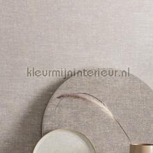83982 carta da parati BN Wallcoverings Linen Stories 219422