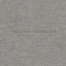 83983 carta da parati BN Wallcoverings Linen Stories 219423
