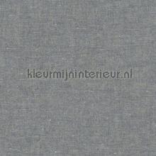 83984 carta da parati BN Wallcoverings Linen Stories 219424