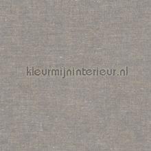 83985 carta da parati BN Wallcoverings Linen Stories 219425