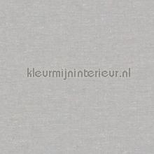 Linen colormix tapet BN Wallcoverings Vintage Gamle