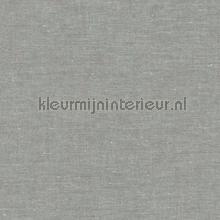 83987 carta da parati BN Wallcoverings Linen Stories 219427