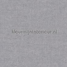 83990 carta da parati BN Wallcoverings Linen Stories 219430