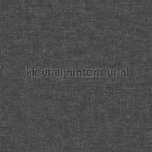 83991 carta da parati BN Wallcoverings Linen Stories 219431
