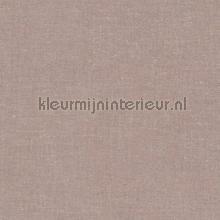 83992 carta da parati BN Wallcoverings Linen Stories 219432