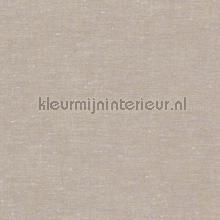 83994 carta da parati BN Wallcoverings Linen Stories 219434