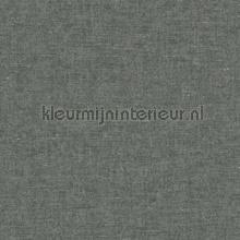 83999 carta da parati BN Wallcoverings Linen Stories 219640