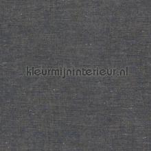 84000 carta da parati BN Wallcoverings Linen Stories 219641