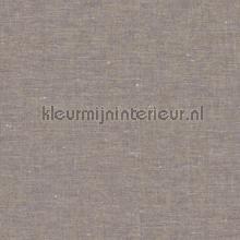 84001 carta da parati BN Wallcoverings Linen Stories 219642