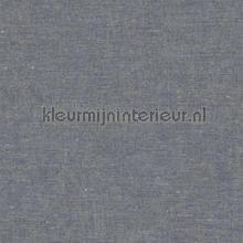 84003 carta da parati BN Wallcoverings Linen Stories 219644