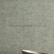 84004 tapet BN Wallcoverings Vintage Gamle