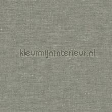 84004 carta da parati BN Wallcoverings Linen Stories 219645
