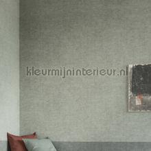 84006 carta da parati BN Wallcoverings Linen Stories 219647