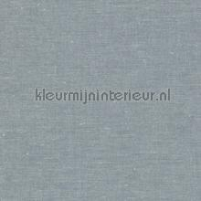 84008 carta da parati BN Wallcoverings Linen Stories 219649