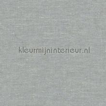 84010 carta da parati BN Wallcoverings Linen Stories 219651