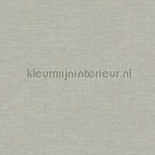 84011 carta da parati BN Wallcoverings Linen Stories 219652