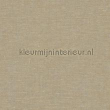 84012 carta da parati BN Wallcoverings Linen Stories 219653
