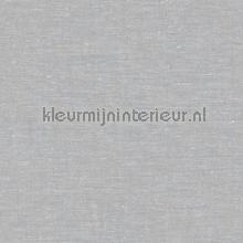 84015 carta da parati BN Wallcoverings Linen Stories 219656