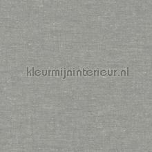 84017 carta da parati BN Wallcoverings Linen Stories 219658