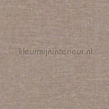 84019 carta da parati BN Wallcoverings Linen Stories 219660