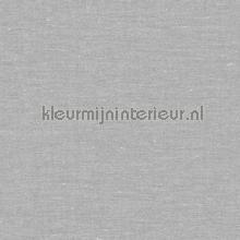 84020 carta da parati BN Wallcoverings Linen Stories 219661