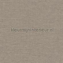 84021 carta da parati BN Wallcoverings Linen Stories 219662