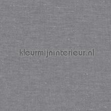 84023 carta da parati BN Wallcoverings Linen Stories 219664