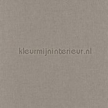 65240 tapet Caselio Linen INN68521992