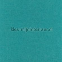 65260 tapet Caselio Linen INN68526777