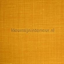 Linen papier peint DWC Linen linen-03