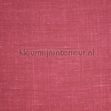 Linen papier peint DWC Linen linen-09