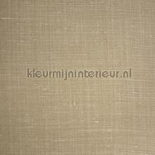Linen papier peint DWC Linen linen-10