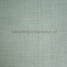 Linen papier peint DWC Linen linen-34