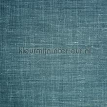 Linen papier peint DWC Linen linen-36