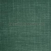 Linen papier peint DWC Linen linen-37